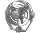 12v ventilator wohnmobil bei