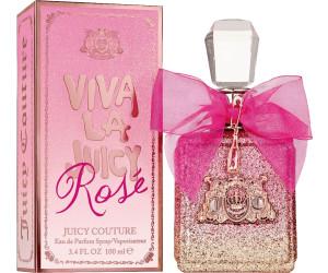 17 Couture Juicy €august Ab Eau De La 95 Viva Parfum Rosé qzSpUVM