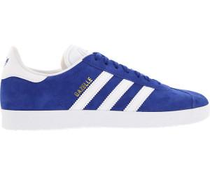 Adidas Gazelle collegiate royalwhitegold metallic ab 49,99