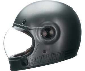 Buy Bell Bullitt From GBP23557 Compare Prices On Idealocouk