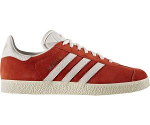 9e0f6b13909c Adidas Gazelle 2 ab 68,99 €   Preisvergleich bei idealo.de