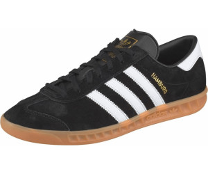 sports shoes 30b92 74e7f Adidas Hamburg. 45,00 € – 100,00 €. Compara 44 ofertas