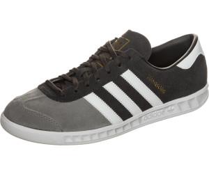 Adidas Hamburg. € 59,97 – € 104,95