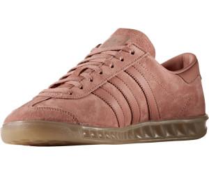 adidas hamburg damen rosa