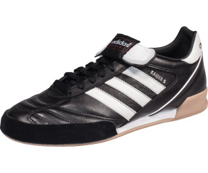 aaef57c4a Buy Adidas Kaiser 5 Goal from £54.61 – Best Deals on idealo.co.uk