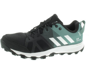 Adidas Kanadia 7 Tr Damen Laufschuhe 38 23 Schwarz