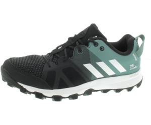 Adidas Kanadia 8 Trail W ab 64,95 € | Preisvergleich bei ...