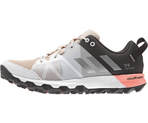 Adidas Kanadia 8 Trail W au meilleur prix sur