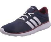 Adidas Neo Racer Black