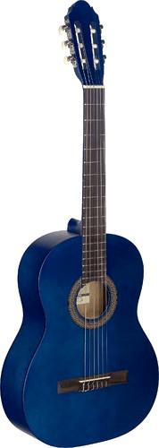 Stagg C440M BLUE