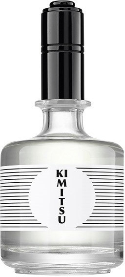 Annayaké Kimitsu for Her Eau de Parfum (100ml)