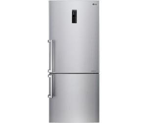 Kühlschrank Nofrost : Lg gbb548nsqfe ab 879 00 u20ac preisvergleich bei idealo.de