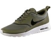 Nike Air Max Thea 36