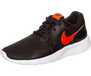 7d259439d941 Buy Nike Kaishi GS black total crimson white dark purple dust from ...
