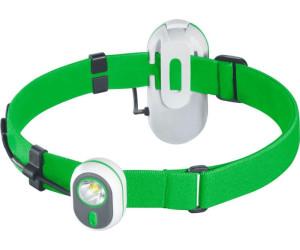 Alpina AS01 (green)