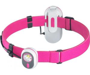 Alpina AS01 (pink)