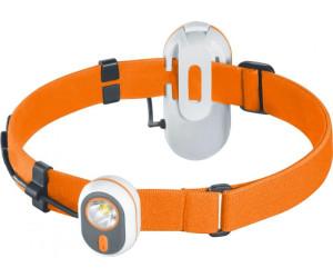 Alpina AS01 (orange)