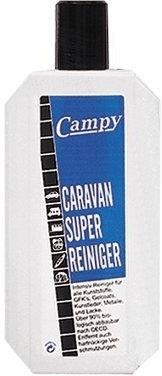 Yachticon Caravan Super Reiniger 500ml