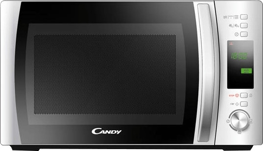 Image of Candy CMXG 20D