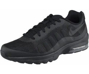 Buy Nike Air Max Invigor from £63.64 – Best Deals on idealo.co.uk 01e879d30063