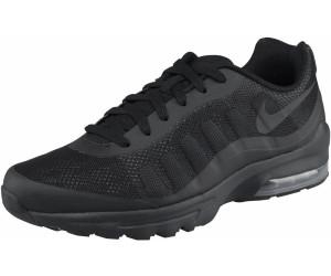 dffe10b268e Nike Air Max Invigor black black anthracite au meilleur prix sur ...