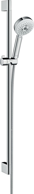 Hansgrohe Crometta 100 Multi Brauseset (26656400)