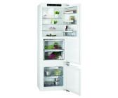 Side By Side Kühlschrank Mit 0 Grad Zone : Kühlschrank mit grad zone preisvergleich günstig bei idealo kaufen