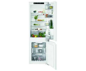 Aeg Kühlschrank Laut : Sce81824nc