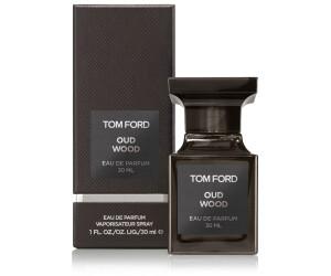 tom ford oud wood eau de parfum 30ml ab 85 97 preisvergleich bei. Black Bedroom Furniture Sets. Home Design Ideas