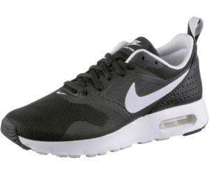e5b167a04b5e Buy Nike Air Max Tavas GS black volt white from £53.80 – Best Deals ...