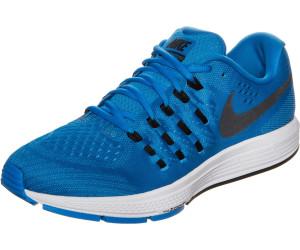 Nike Air Zoom Vomero 11 photo blueblackblue glowwhite ab