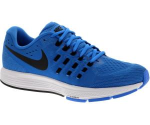 Buy Nike Air Zoom Vomero 11 photo blueblackblue glowwhite
