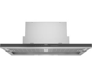 Siemens Li99sa683 Desde 52061 Compara Precios En Idealo