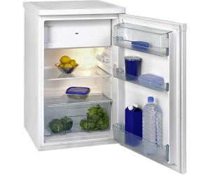 Kleiner Leiser Kühlschrank Mit Gefrierfach : Exquisit ks 16 4 a ab 141 00 u20ac preisvergleich bei idealo.de