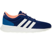Adidas NEO Lite Racer W ab 44,95 € | Preisvergleich bei