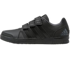buy popular d9b1a fe71c Adidas LK Trainer 7 K. 49,45 € – 53,00 €
