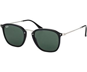 Ray Ban RB2448-N 901 Sonnenbrille igd5DXk6B