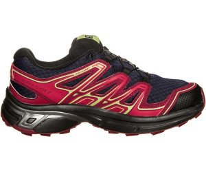 new styles 98146 303a1 Buy Salomon Wings Flyte 2 GTX W from £75.99 – Best Deals on ...
