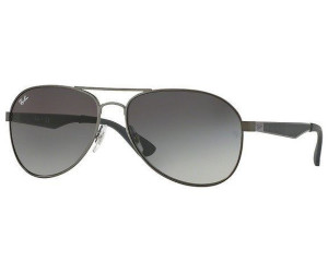 Ray-Ban RB3549 006/9A 61 mm/16 mm 9UwcEamZw3