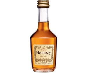 Hennessy VS 0,05l