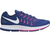 new concept 8d398 98d28 Nike Air Zoom Pegasus 33 Women dark purple dust loyal blue pink blast