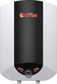 Thermex 10-O