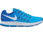 burbuja atractivo Cooperación  Nike Air Zoom Pegasus 33 Women desde 98,37 € | Compara precios en idealo