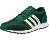 sneakers for cheap 99452 c0998 Adidas Los Angeles tech forest utility green