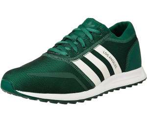 Adidas Los Angeles tech forestutility green au meilleur