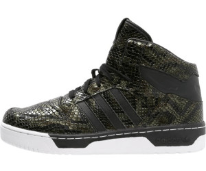 Adidas M Attitude Revive W core blackcore blackwhite au