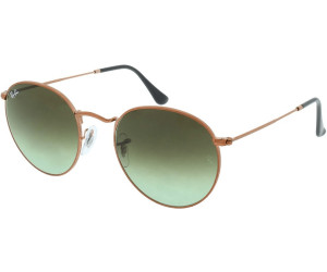 Ray-Ban RB3447 9002A6 53 mm/21 mm eaayl3f
