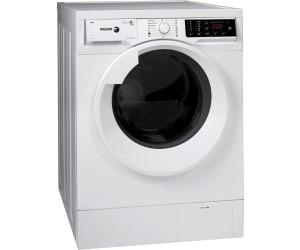 Waschtrockner Fagor : Fagor fse ab u ac preisvergleich bei idealo