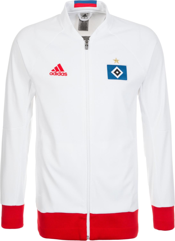 Adidas Hamburger SV Performance Anthem Jacke