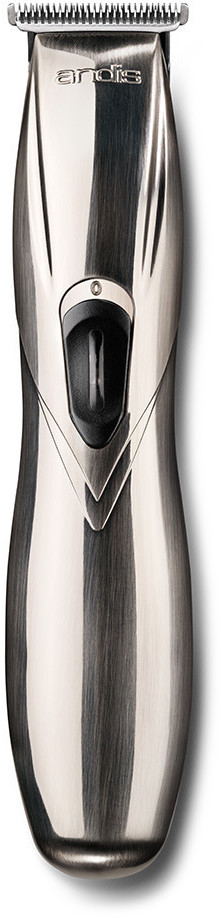 Image of Andis Slimline Pro Li T-Blade D8